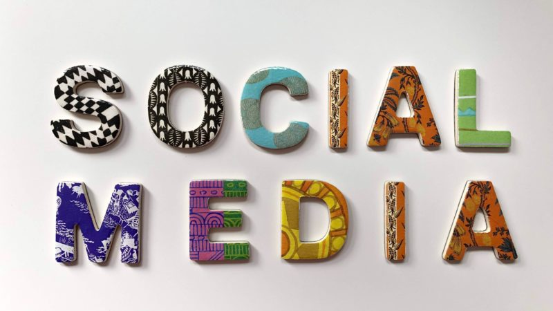 Practical tips on How (and How Not) to Use Social Media to Job Search