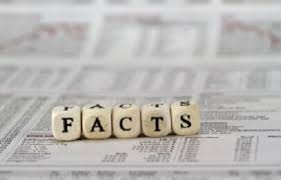 Fact-checking websites