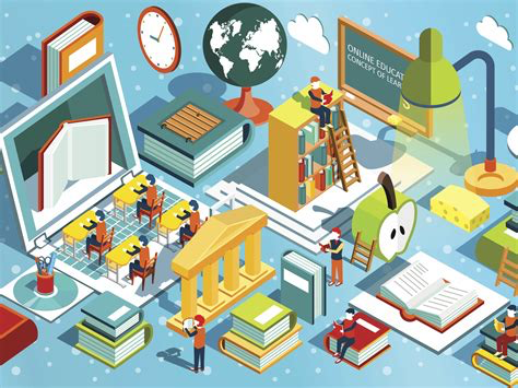 Digital Education Action Plan (2021-2027): Resetting education and training for the digital age